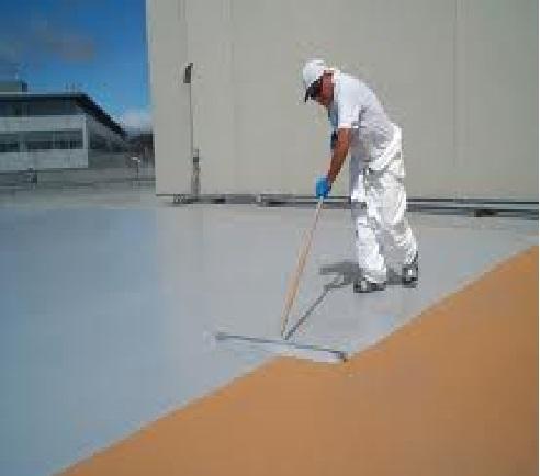 Impermeabilizante mantaflex com 200 de elasticidade para - Impermeabilizante para paredes ...